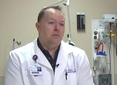 Emergency Room Visits Benefit More Than Emergencies