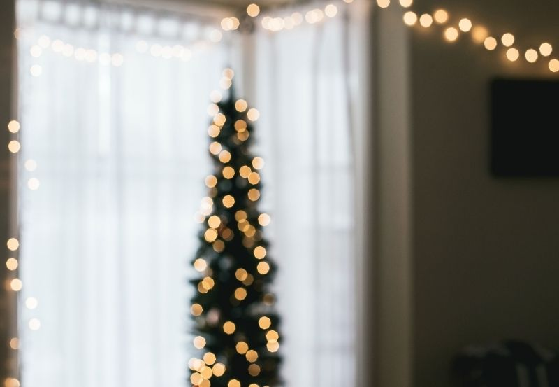 Recognizing Signs of Holiday Depression