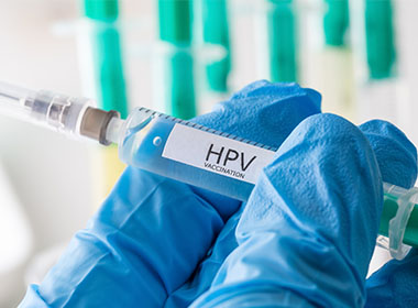 Human Papilloma Virus (HPV) and Importance of Vaccination