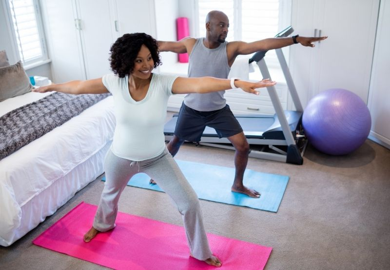 Diabetes Boot Camp Provides New Options for Patients