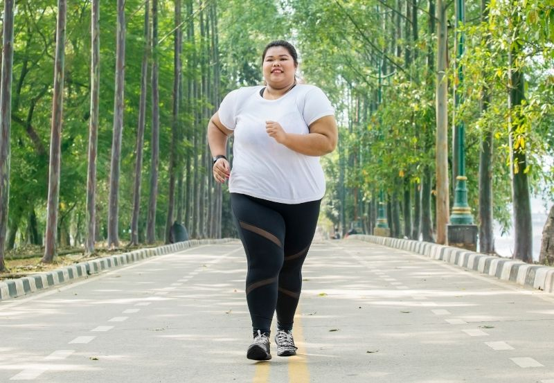 How to Know if Bariatric Surgery is Right for You