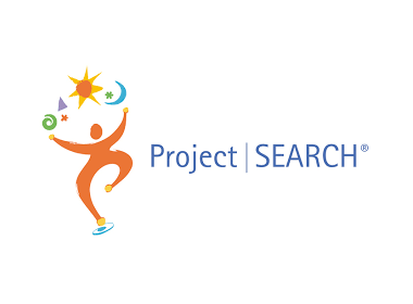 Project Search Provides Purpose