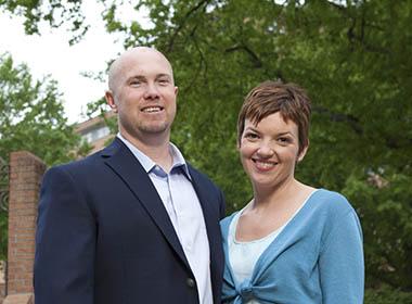 Conquering a Life-Threatening Brain Tumor