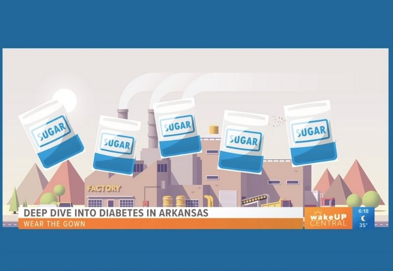 Understanding Diabetes, Diagnosis and Treatment