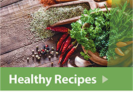 Better You Foodie Healthy Recipes