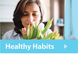 Better You Healthy Habits