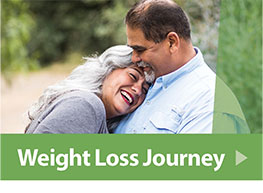 Is bariatric surgery right for you?