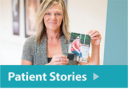 bariatric patient success stories