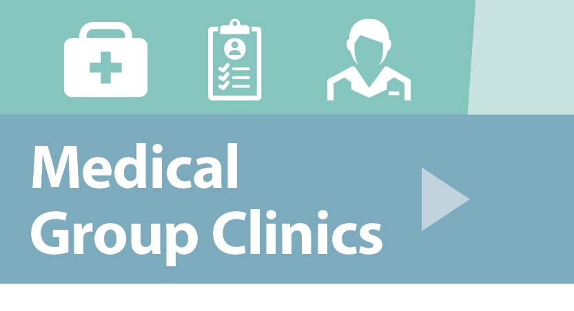 Patient Portal - Clinics - Central Ark