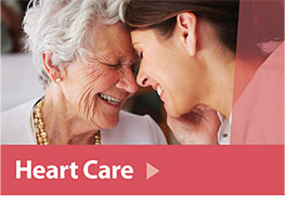 MWEB-2-Website Top Boxes - Heart - Medical Services