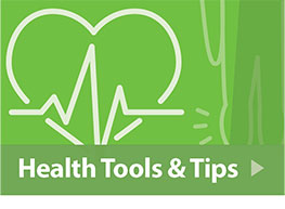 Heart Health Tools - AR Cardiology