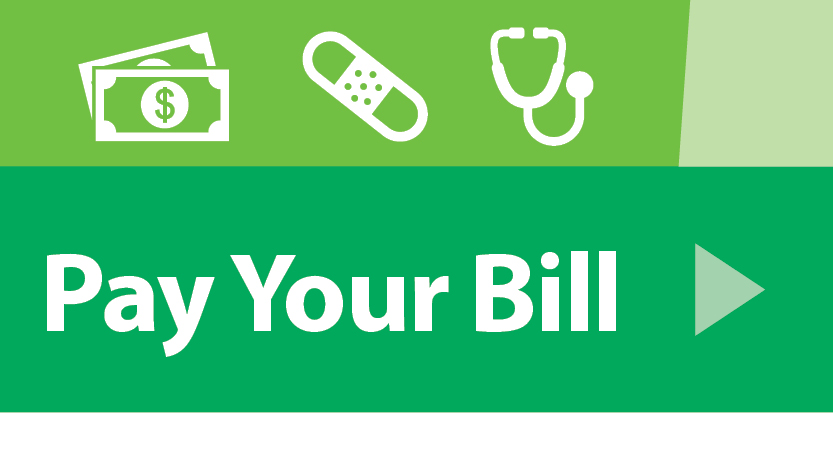 Pay Hospital and Clinic Bill