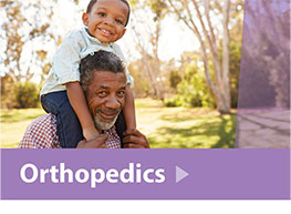 Orthopedics Little Rock And Central Arkansas