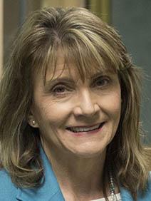 Darlene Abernathy, APRN