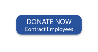 Donate Now Contract Employees