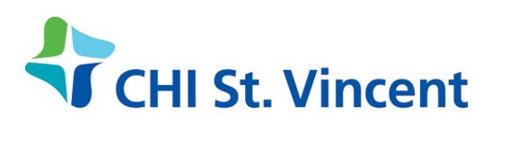 CHI St. Vincent | Arkansas Hospitals, Clinics, and Advanced Services