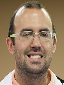 Jason Messervy