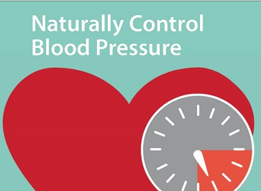 Better Blood Pressure Control via Lifestyle
