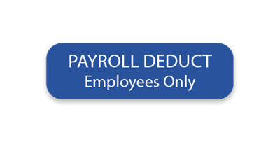 Payroll Deduct