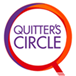 Quitter's Circle
