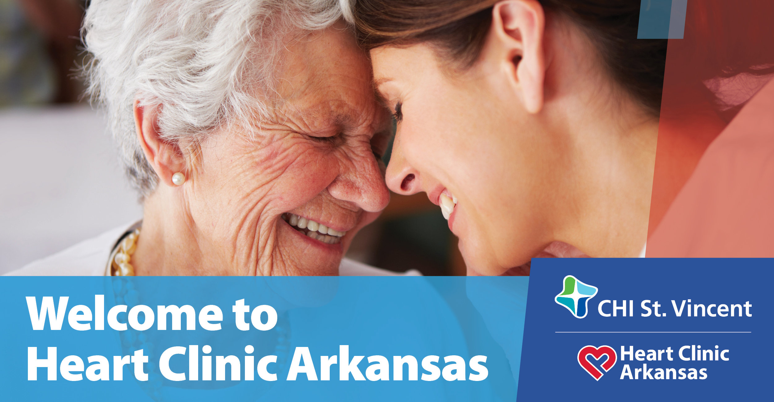 Heart Clinic Arkansas