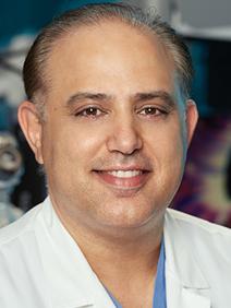 Tarek Abuelem