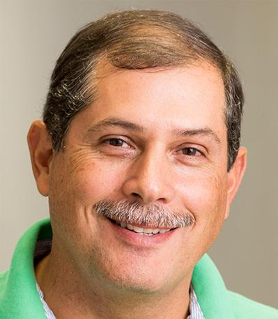 Calderon-Jr-Vince-MD