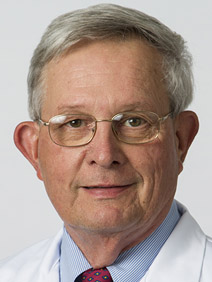 Patrick Dolan, MD