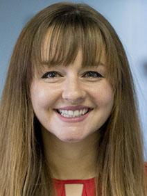 Brooke Echols