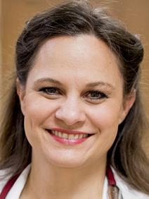 Lori Fawbush, APRN