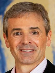 Daniel Felton