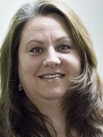 Lori Fortner, APRN