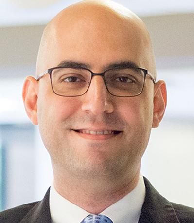 Yazan Ghosheh