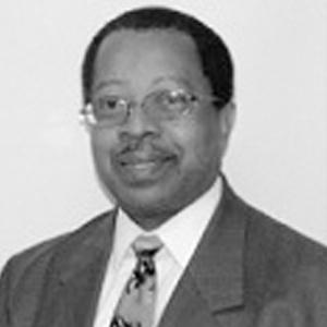 Carl J Gilbert