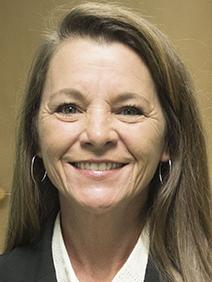 Kay Lynn Harris, APRN