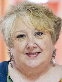 Heinemann-Phyllis-MD