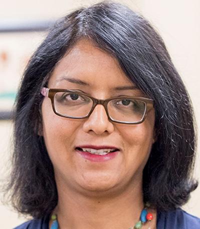 Ratinder Kaur