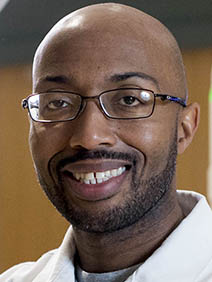Dr. Morris Kelley, CHI St. Vincent Cardiologist in Arkansas
