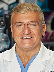 Physician Photo