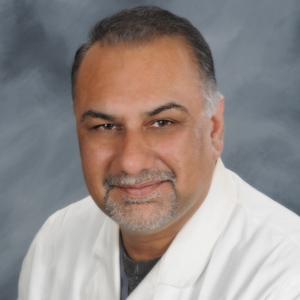 Sadeem Mahmood