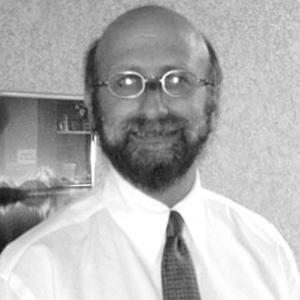Lawrence A Mendelsohn