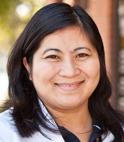 Jenny Navarro, MD