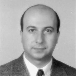 Georges M Nawar