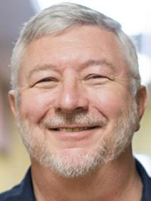 Robert Olive, Jr