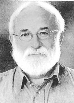 Raymond Hartman