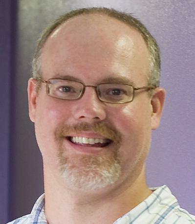 Charles Reeves Jr