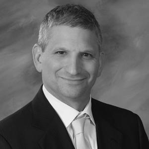 Scott M Schlesinger
