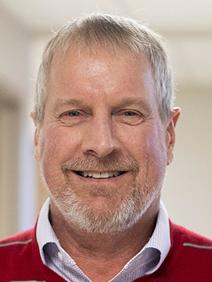 Robert Silzer