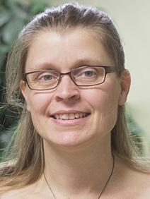 Lisa Smith, PhD