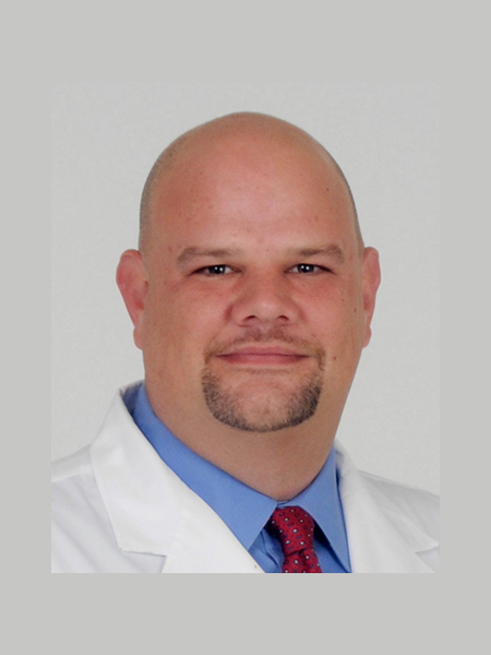Russell P Tarr, MD